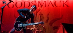 godsmack_header