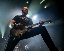 20200217-Alter_Bridge-00001
