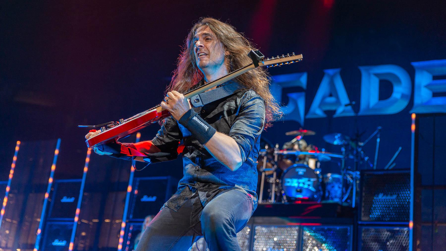 20210827-Megadeth-119