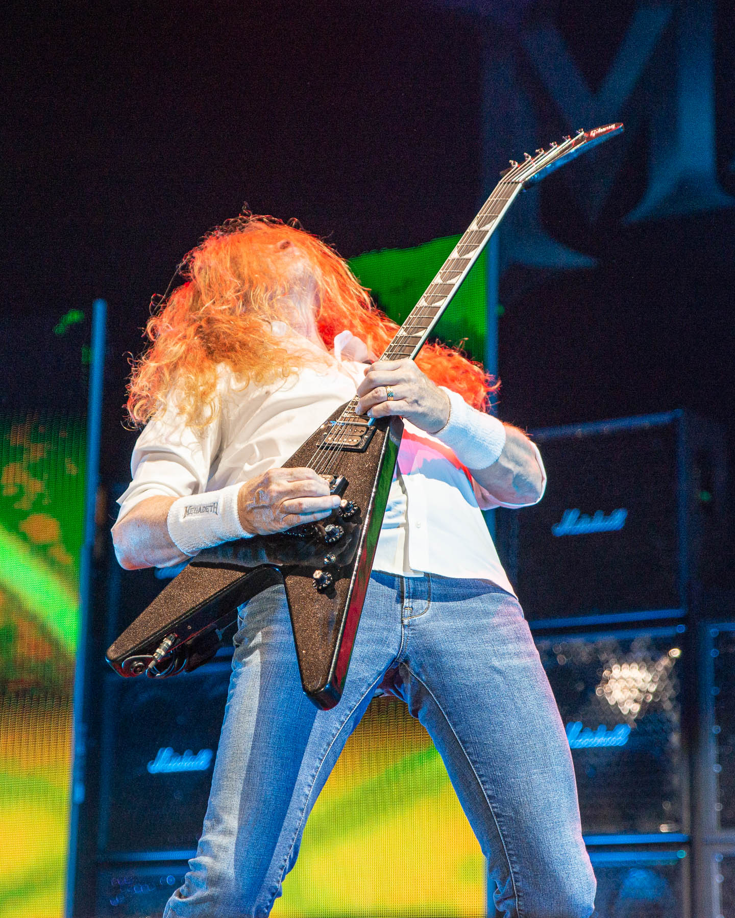 20210827-Megadeth-144