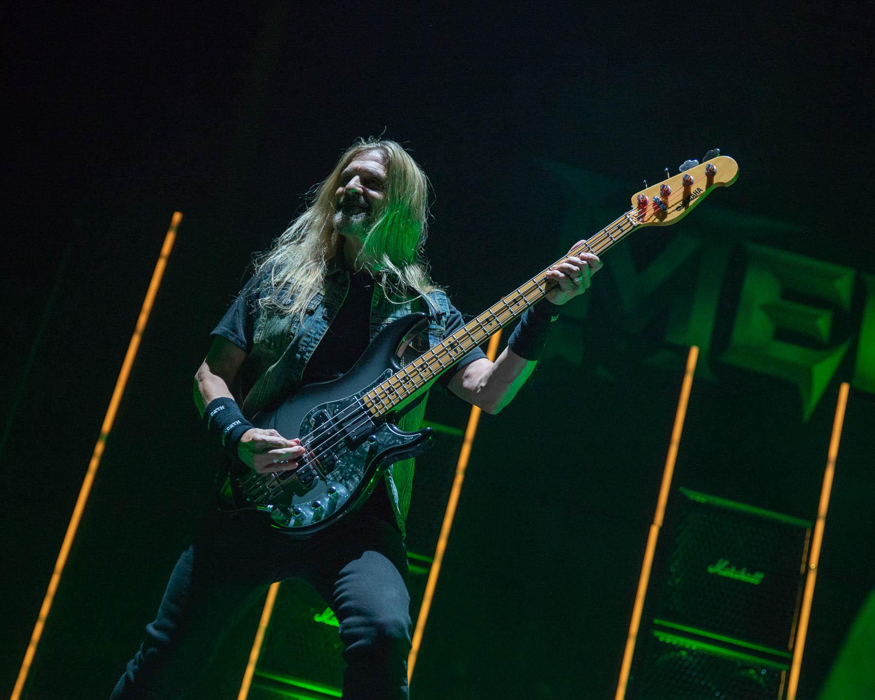 20210827-Megadeth-287