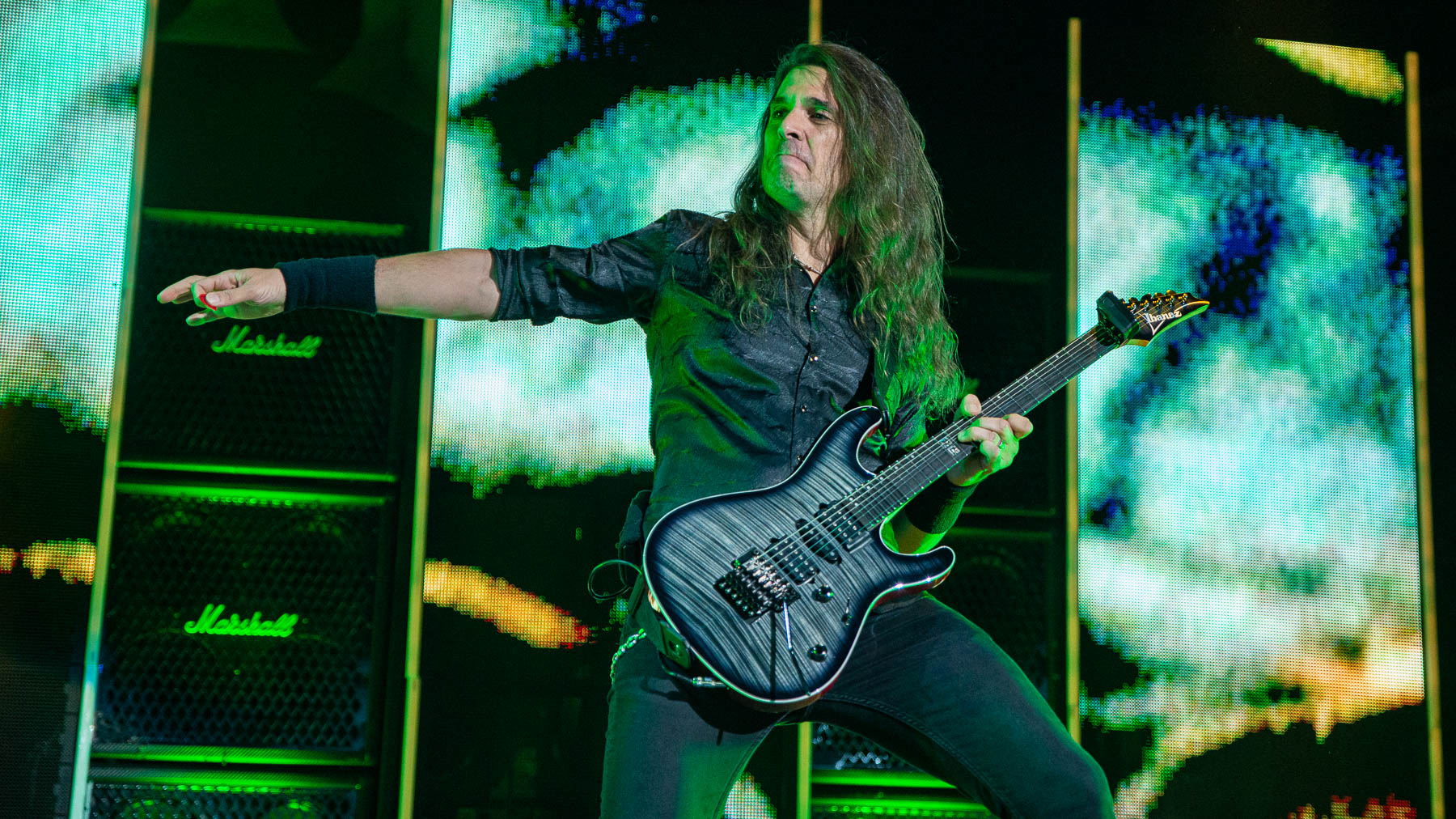 20210827-Megadeth-343