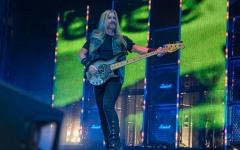 20210827-Megadeth-014