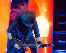 20210827-Megadeth-101