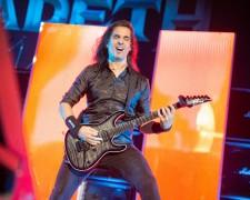 20210827-Megadeth-112