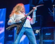 20210827-Megadeth-148