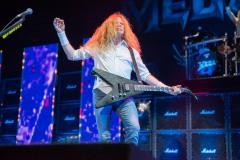 20210827-Megadeth-150