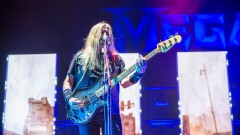 20210827-Megadeth-198
