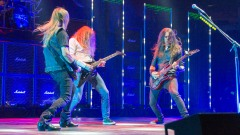 20210827-Megadeth-211