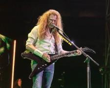 20210827-Megadeth-275