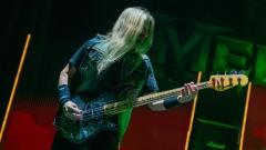20210827-Megadeth-290
