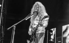 20210827-Megadeth-342