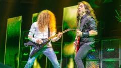 20210827-Megadeth-376