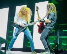 20210827-Megadeth-382