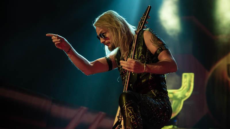 20180923-Judas_Priest-203