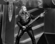 20180923-Judas_Priest-006