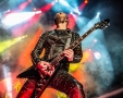 20180923-Judas_Priest-056