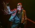 20180923-Judas_Priest-167
