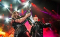 20180923-Judas_Priest-355