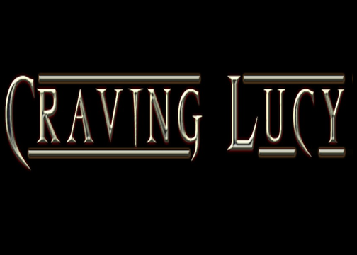 Resolution. An interview with Steve Archambault from Craving Lucy.