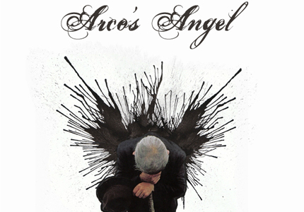 Arco's Angel – Life's Love Loss (Album Review)