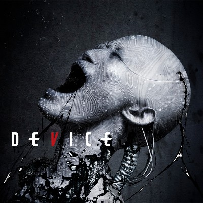 "Device – ""Device"" (Album Review)"