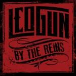 LEOGUN_Panel_Cover