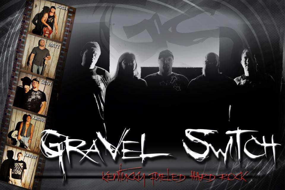 gravel switch black singles This is the first single off the new gravel switch album face the day, be on the lookout for the full length album  the dirty song artist gravel switch album  gravel switch - the dirty.