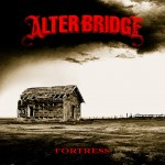 alter-bridge-album-fortress