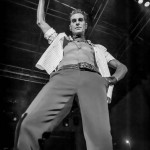 Perry Farrell - Janes Addiction