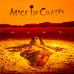 alice-in-chains-dirt_albumcover