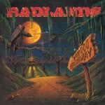 badlands-voodoo-highway-cover