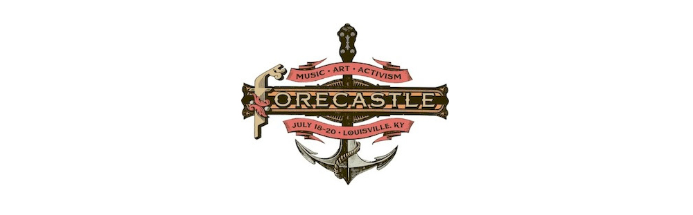 Forecastle Festival 2014: Forecastle Announces 2014 Lineup that features Jack White, Beck and Outkast Headlining