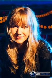 Ume Lauren Larson - Photo by James Waynauskas-1
