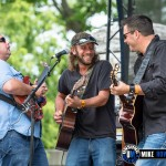 The Dan Varner Band
