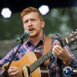 Tyler Childers & The FoodStamps