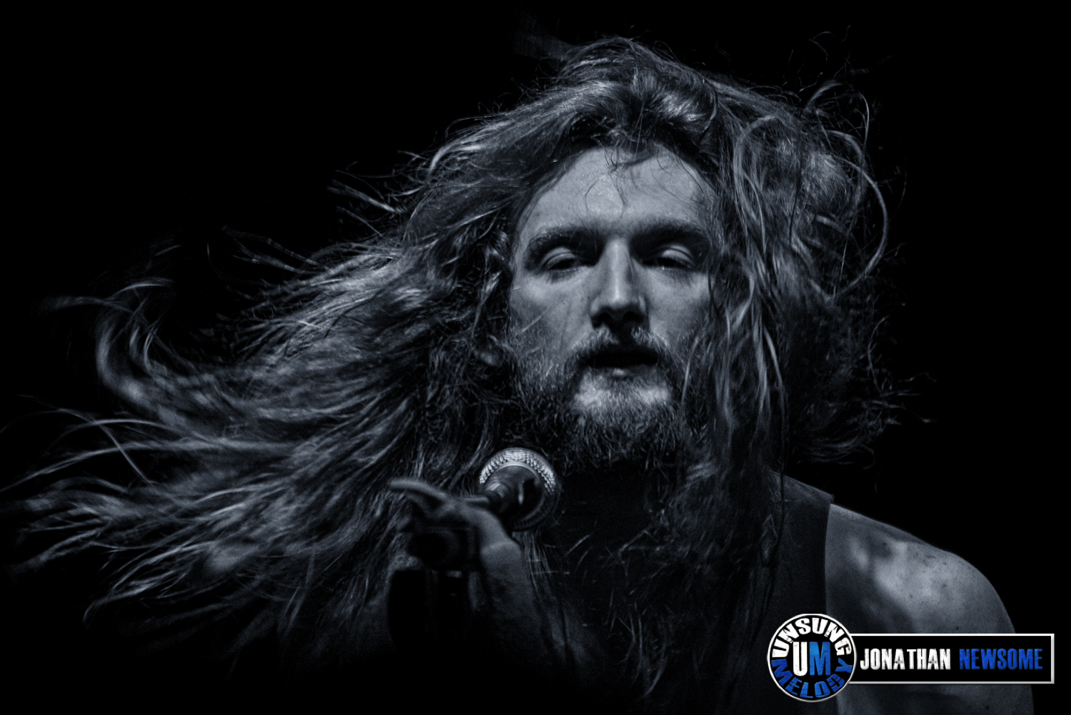 PHOTOS: Sundy Best at the East KY Expo Center in Pikeville, KY