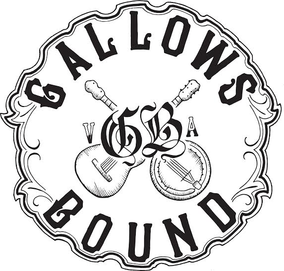 Gallows Bound Announce 2016 North American Tour Dates with Old Salt Union