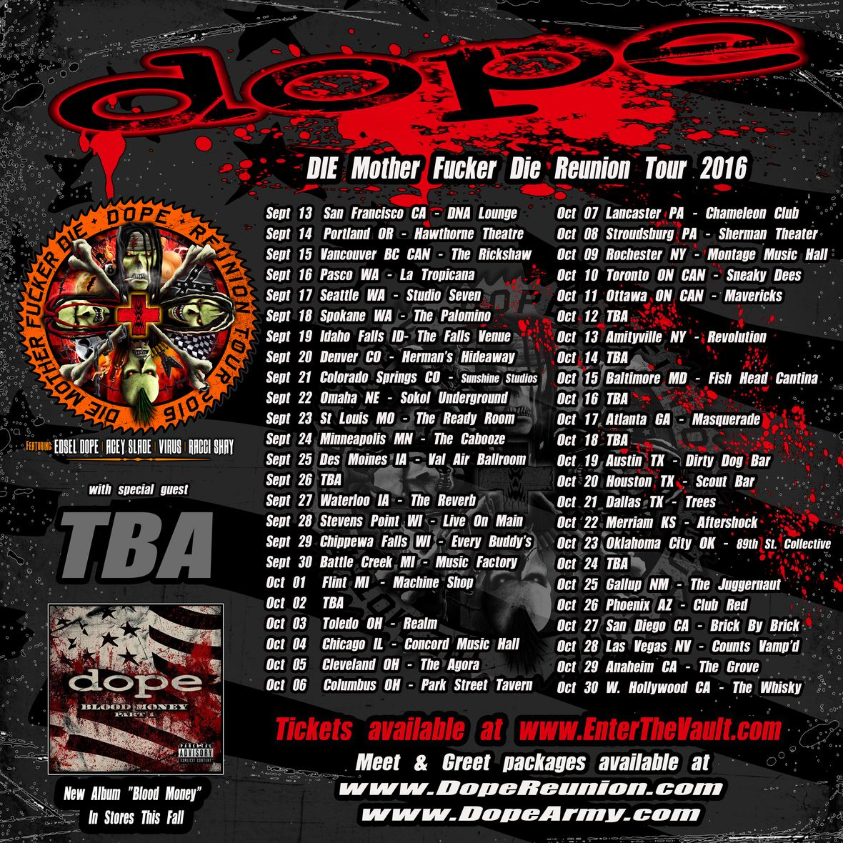 Dope_Reunion_Admat_ALL_DATES_Dope_Only