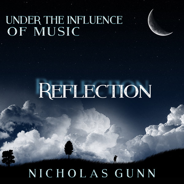 Nicholas Gunn Drops 4th Influence From 'Under The Influence Of Music'