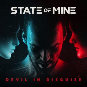 Devil_in_Disguise_1600x1600