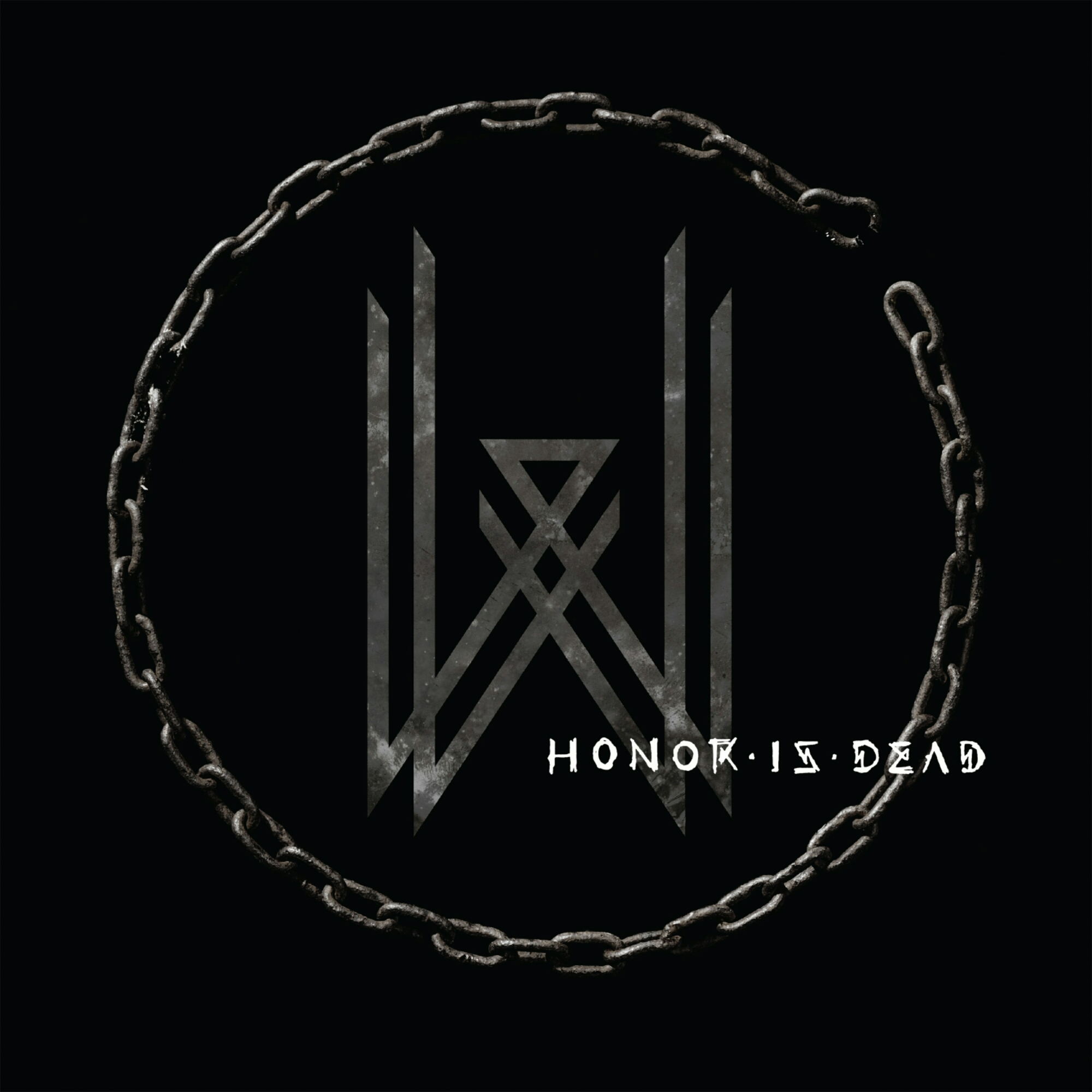 Wovenwar – Honor Is Dead (Album Review)