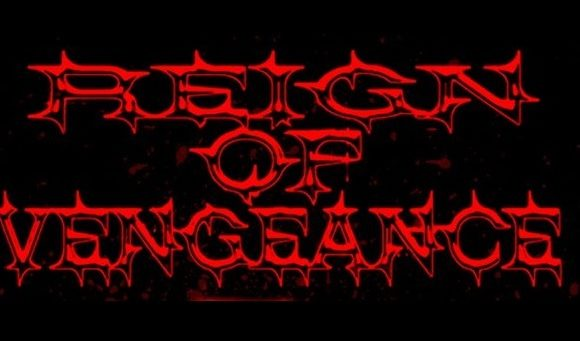 "Marshall Beck's Reign Of Vengeance Releases Official Video For Their ""In The Club With A Chainsaw"""