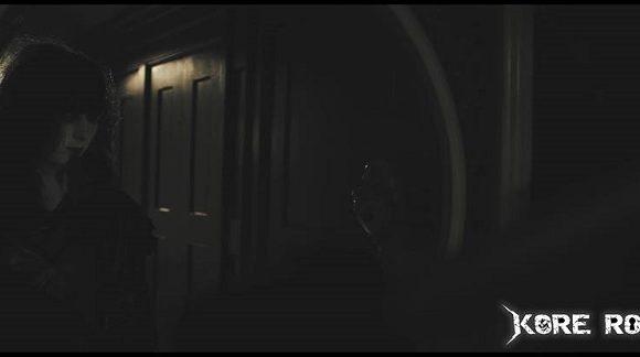 """KORE ROZZIK Releases """"Mistress"""" from Upcoming, Full Length 'Vengeance Overdrive'"""