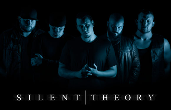 "Silent Theory Release Official Music Video for ""Watch Me Burn"""