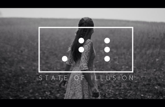 "State of Illusion Releases Official Music Video for ""Blind"" Off of 'Aphelion'"