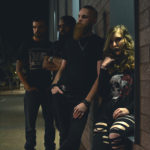 "HAZEN Releases Official Music Video for Stunning New Cover of SOUNDGARDEN's ""Black Hole Sun"""
