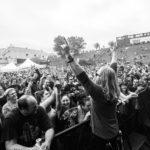 BLACKTOP MOJO Announce '2019 Can't Sleep Tour' Dates