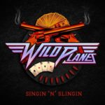 """WILD PLANES Release High Energy, Official Music Video for """"Money"""""""