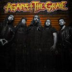 """AGAINST THE GRAVE Release Official Music Video for """"Killing Us Slowly"""""""